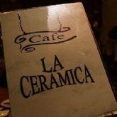 Cafetería la Cerámica - 5