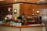 Cafetería la Cerámica - 7