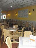 Cafetería la Cerámica - 8