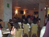 Cafetería la Cerámica - 9