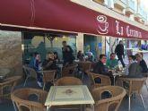 Cafetería la Cerámica - 3