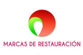 ElPozo Alimentaci�n colabora como socio de las principales cadenas de restauraci�n moderna de España