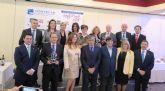 Hostecar entrega sus premios de reconocimiento al sector hostelero