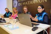 Más de dos mil escolares participan en un nuevo programa de educación vial