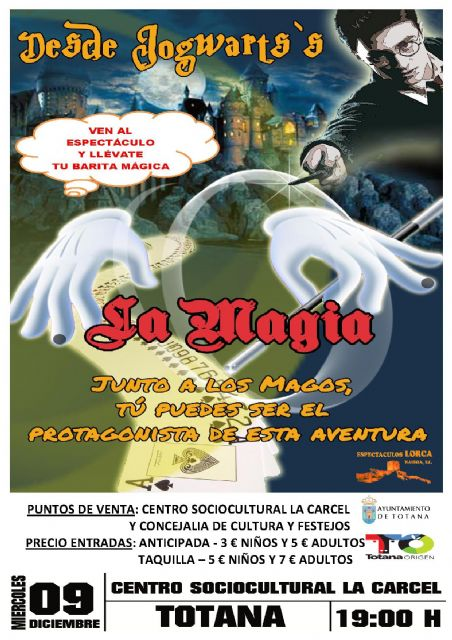 Celebration presents several musical activities taking place during the festivities of Santa Eulalia'2015, Foto 4