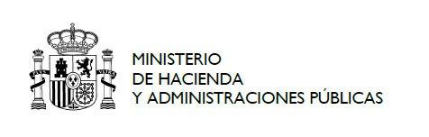 Campos del Río, Ceutí, Moratalla y Totana reciben mañana anticipios de su participación en tributos del Estado de 2015