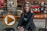 Cafetería la Cerámica