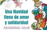 Cáritas Tres AveMarías pone en marcha la campaña Farmacia Solidaria
