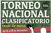 Seis jugadores del Club Totana TM participarán en el torneo nacional clasificatorio en Alcobendas