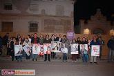 Comienza la campaña electoral con la tradicional pegada de carteles - Foto 7