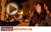 Una alhameña, Mar�a Jos� Mart�nez, nominada al Premio Cocinero Revelaci�n 2016 de Madrid Fusi�n