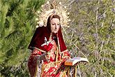Más de 130 comercios y empresas de Totana patrocinan los reportajes de las Fiestas de Santa Eulalia, Navidad y Reyes 2015