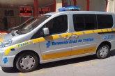 La Policía Local de Totanase adhiere a la campaña especial de la DGT sobre control de la tasa de alcoholemia y consumo de drogas entre conductores