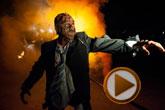 Totana sufrirá una invasión de Zombies el próximo 16 de enero