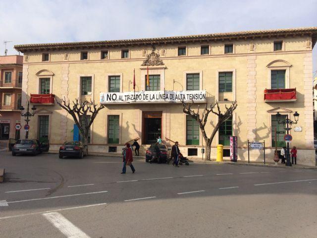 La Junta Local de Gobierno aprueba iniciar la contratación de los servicios jurídicos profesionales y la defensa jurídica del Ayuntamiento de Totana, Foto 1
