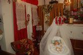 Celebración del día de Navidad y el día de Año Nuevo en la Ermita de La Huerta - 7