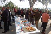Celebración del día de Navidad y el día de Año Nuevo en la Ermita de La Huerta - 15