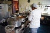 Se prorroga el contrato de servicio de comedor-catering en los Centros Municipales de Día de Personas Mayores y con Discapacidad de Totana