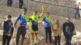 Gran éxito de la Marcha MTB Villa de Aledo en su primera edición, con victoria para Ismael Sánchez Adán - 2