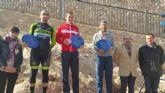 Gran éxito de la Marcha MTB Villa de Aledo en su primera edición, con victoria para Ismael Sánchez Adán - 5