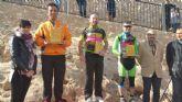Gran éxito de la Marcha MTB Villa de Aledo en su primera edición, con victoria para Ismael Sánchez Adán - 8