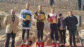 Gran éxito de la Marcha MTB Villa de Aledo en su primera edición, con victoria para Ismael Sánchez Adán - 9