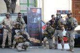 Se amplía con dos horas más sobre el horario estipulado la apertura en la hostelería, coincidiendo con la Noche Zombie el próximo sábado 16