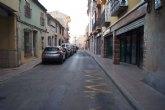 Se aprueba el Plan de Seguridad y Salud del proyecto que permitirá pavimentar algunas calles del casco urbano más deterioradas