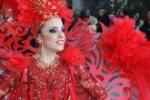 Festejos publica las bases del Carnaval 2016