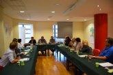 CEBAG solicita al Alcalde de Totana una reunión inmediata con el Equipo de gobierno municipal