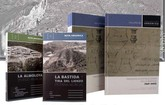 La Cárcel acoge hoy la presentación de las últimas novedades producidas por el Proyecto Bastida