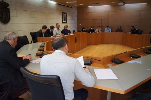 On Wednesday the Council of Citizen Participation held, Foto 2