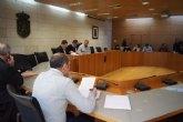 Mañana miércoles se celebra el Consejo de Participación Ciudadana
