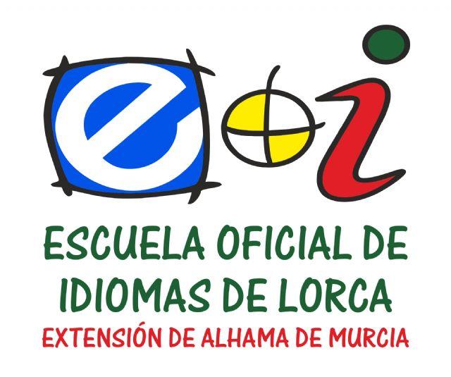 Abierto el plazo para la matrícula en régimen libre en las Escuelas Oficiales de Idiomas, Foto 1