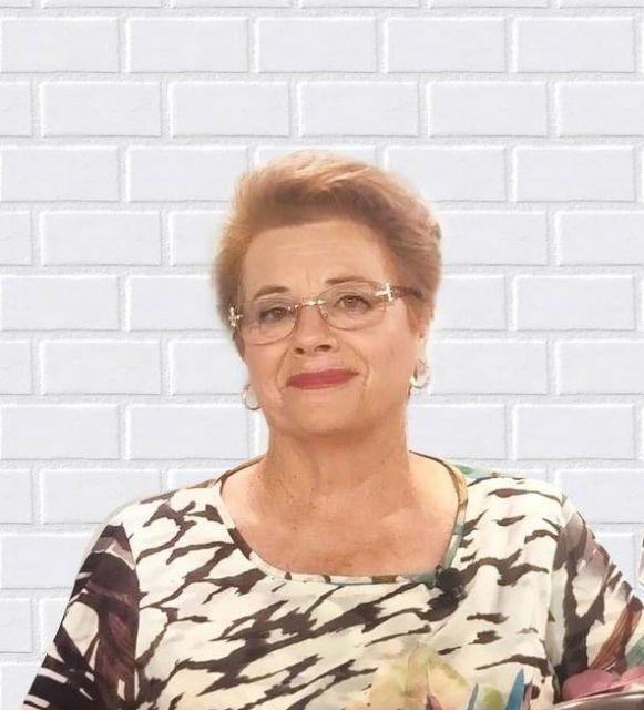 El Ayuntamiento de Lorca aprobará la denominación del Local Social de La Mujer de La Hoya como 'Antonia Navarro Mula' en el próximo Pleno Municipal - 1, Foto 1