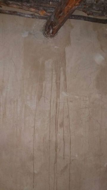 La Concejalía de Yacimientos Arqueológicos insta a la Universidad Autónoma de Barcelona a que repare las deficiencias en la Casa Argárica, en La Bastida, Foto 2