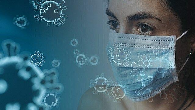 Coronavirus. SATSE reclama material de protección para los fisioterapeutas - 1, Foto 1