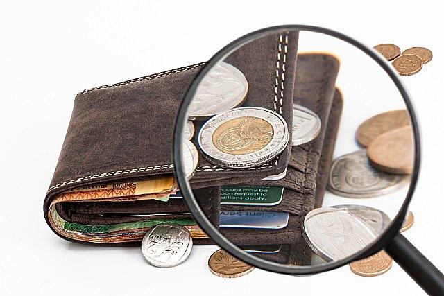 El confinamiento podría acelerar el fin del dinero en efectivo - 1, Foto 1