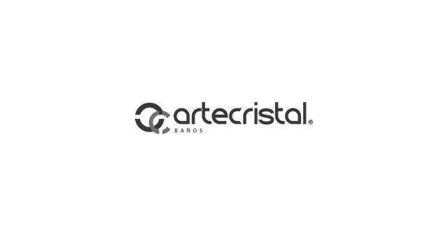 Artecristal Baños duplica su facturación en el primer trimestre de 2021 - 1, Foto 1