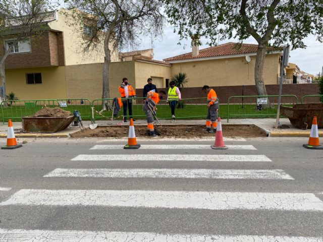 Ctuaciones para un municipio más accesible - 2, Foto 2