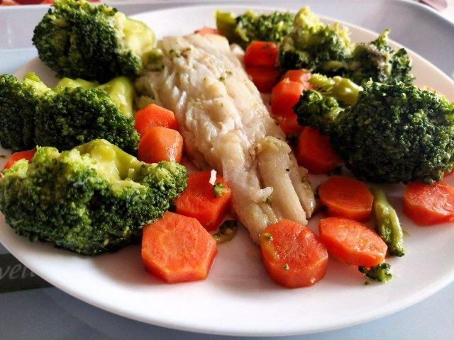 La nutrición y suplementación hoy!!, Foto 2