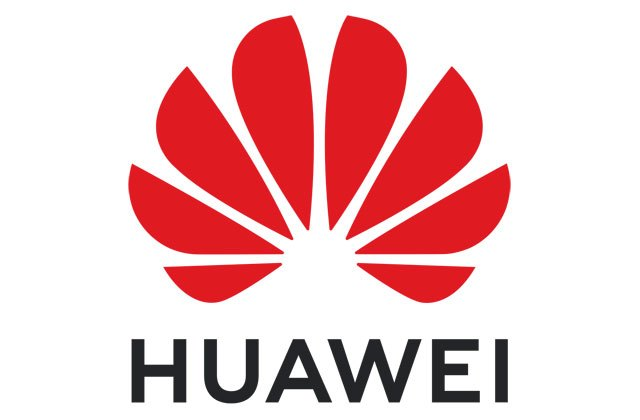 CONSUMUR advierte de que si los dispositivos móviles Huawei perdieran prestaciones, los usuarios podrían exigir compensaciones económicas