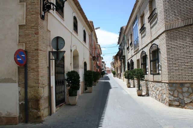 Adjudican las obras para la renovación de un tramo de red de abastecimiento y saneamiento en la calle San Ramón