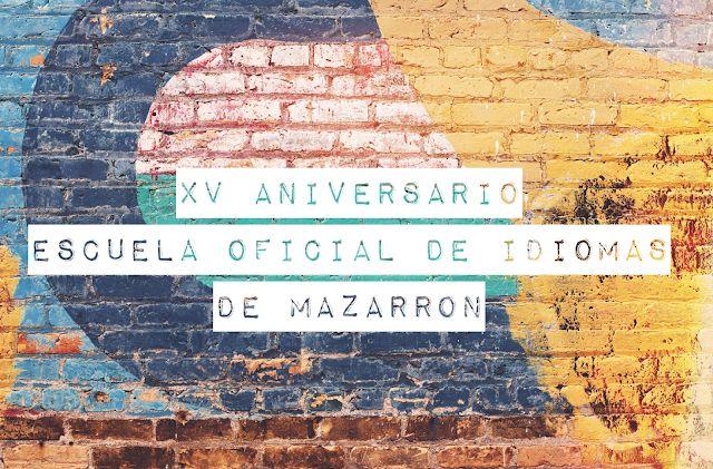 La escuela oficial de idiomas celebra su 15 aniversario - 1, Foto 1
