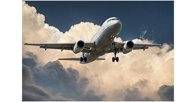 Consumo detecta incumplimientos en la información de las aerolíneas sobre derecho al reembolso - 1, Foto 1