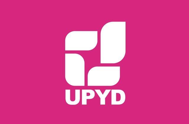 UPYD recurrirá las medidas derivadas del pacto del Gobierno con Bildu - 1, Foto 1