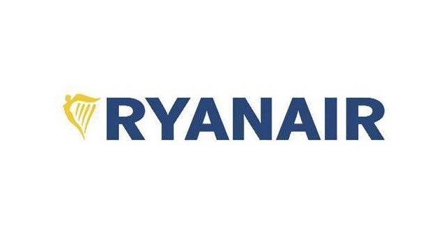 Ryanair celebra las medidas propuestas por la UE para garantizar la seguridad en los vuelos - 1, Foto 1