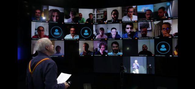 La startup española Zapiens sube al podio internacional del Virtual South Summit en la sección Educación - 3, Foto 3