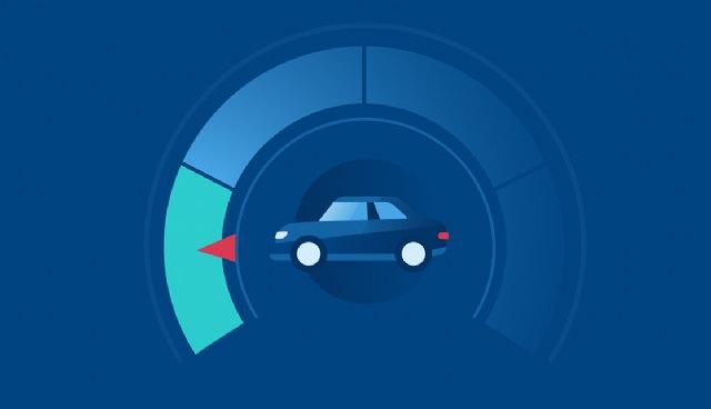 La venta de automóviles caerá un 40% este año en España por la crisis de la COVID-19 - 1, Foto 1