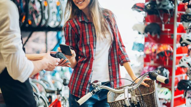 El 15% de los consumidores están preparados para el voice commerce - 1, Foto 1
